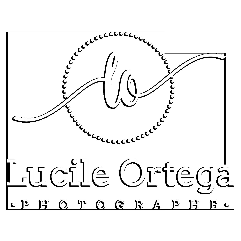 Lucile Ortega Photographe